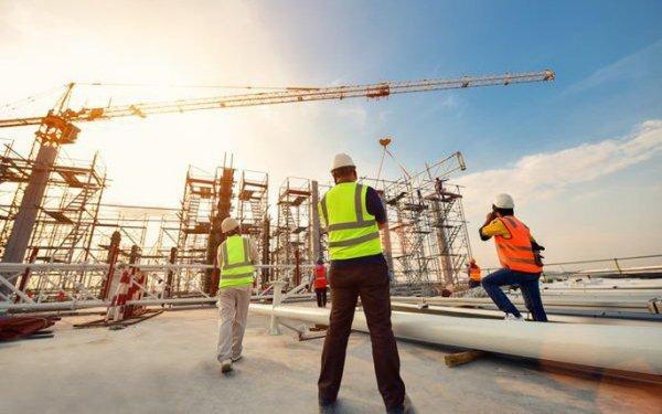 Danh mục quy chuẩn xây dựng Việt Nam hiện hành