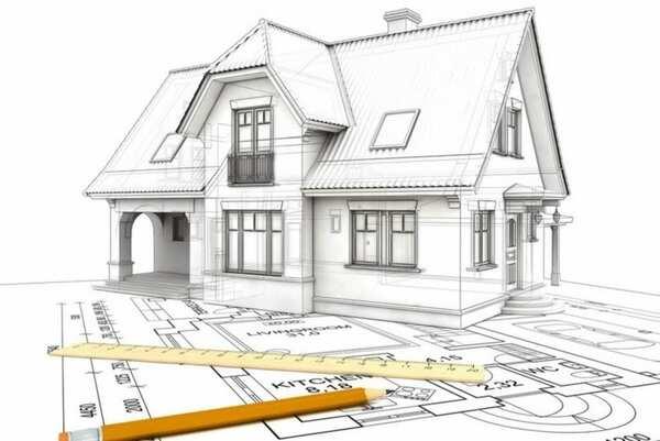 Quy trình, thủ tục, hồ sơ xin giấy phép xây dựng mới nhất