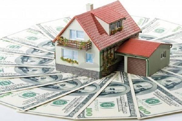 Nhà Xinh mách bạn bí quyết xây nhà giá rẻ 1