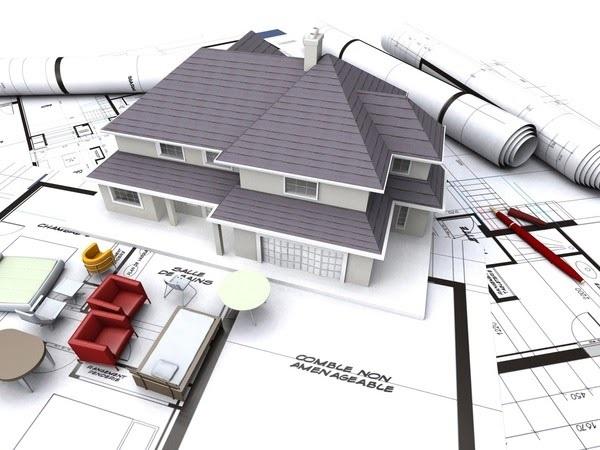 Nhà 2 tầng mái Thái có chi phí phù hợp nên được nhiều gia đình lựa chọn