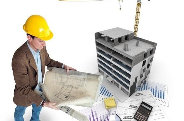 Nhà thầu xây dựng là gì? Và kinh nghiệm chọn nhà thầu xây dựng uy tín? 2