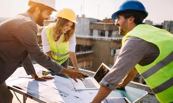 Nhà thầu xây dựng là gì? Và kinh nghiệm chọn nhà thầu xây dựng uy tín? 3
