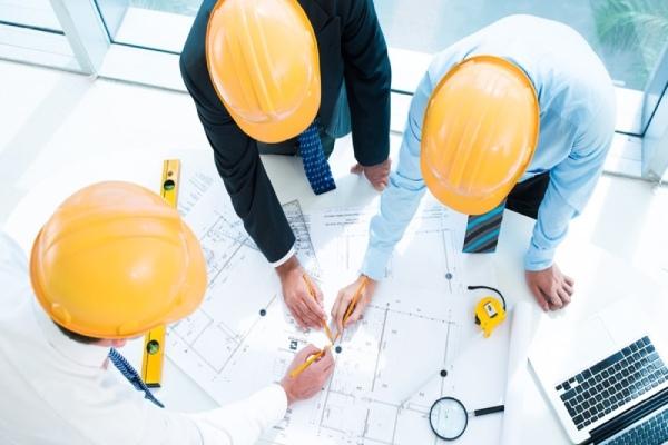 Nhà thầu xây dựng là gì và kinh nghiệm chọn nhà thầu xây dựng?