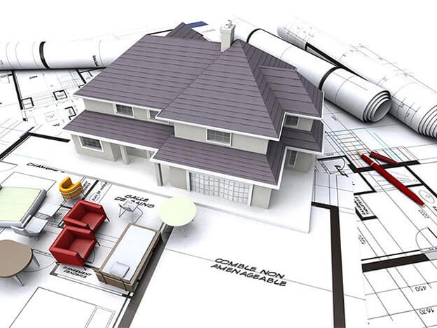 Tại sao lựa chọn dịch vụ xây nhà trọn gói tại Nhà Xinh 2