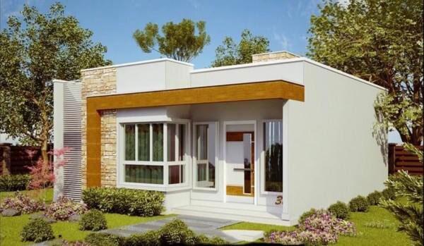 Hãy tận dụng tối đa không gian sống khi sửa nhà