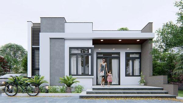 Công ty Xây dựng Nhà Xinh cung cấp nhiều dịch vụ sửa chữa nhà với chất lượng tuyệt hảo