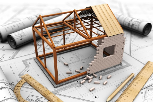 Ưu điểm của các loại giao thầu trong xây dựng