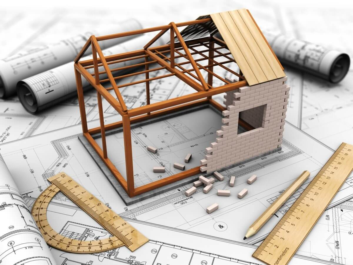 Tiêu chí đánh giá công ty xây dụng trọn gói uy tín 2
