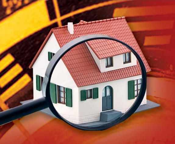 Tại sao lựa chọn dịch vụ xây nhà trọn gói tại Nhà Xinh 1